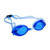 690016-kiefer-conqueror-goggle