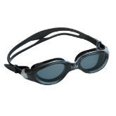 Kiefer Visionspex Polarized Swim Goggles