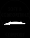 comfort copy