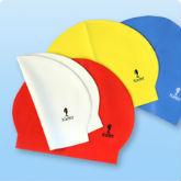 How to Choose a Swim Cap