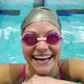 10 Quick Tips for Swim Sighting