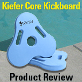 130902-blog-kickboard-review