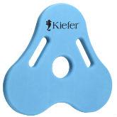 Kiefer Core Kickboard