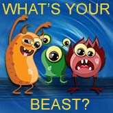 What's Your Beast?