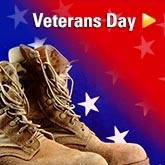 131111_165x165_Veterans_day