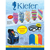 Kiefer's Online Interactive Catalog