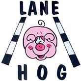 Lane Hogs - Lap Swimming Eitquette