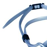 Kiefer Mach 5 Goggle Straps