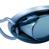 Kiefer Mach 5 Goggle Lens