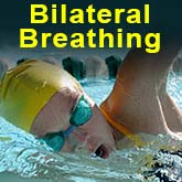 Bilateral Breathing For Swimmers