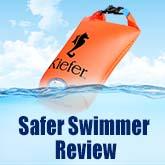Kiefer Safer Swimmer