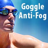 Goggle Anti-Fog