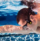 Swimming Songs