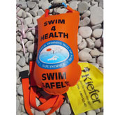 Safer Swimmer At School House Beach