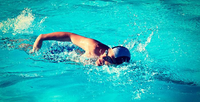 Swimming Tips For Beginners Basic Gear Pool Etiquette And Overcoming Inertia Kiefer Swim