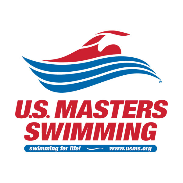 How To Become A Masters Swimmer