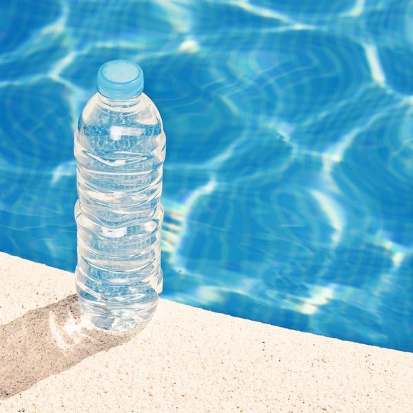 hydration600x600