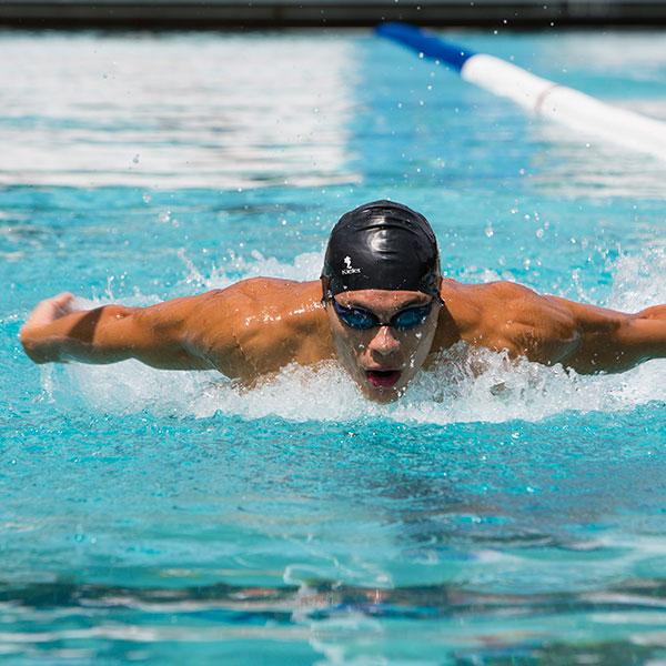 666cb726c0 The Short But Fast Life Of A Tech Suit - Kiefer Swim Shop Blog
