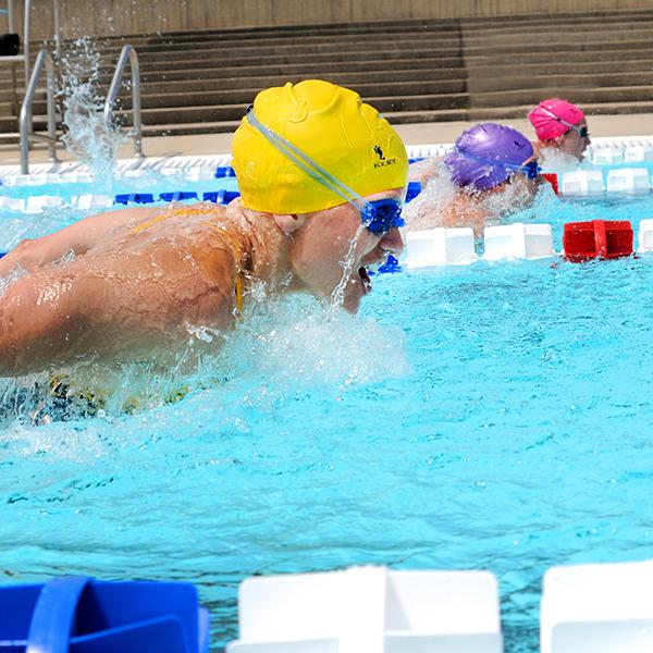 160222-swimworkout