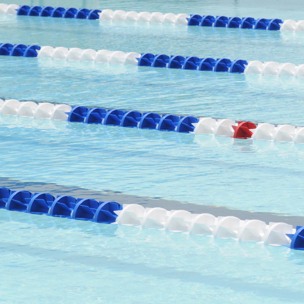 Featured Image - swim-workout-aerobic-im