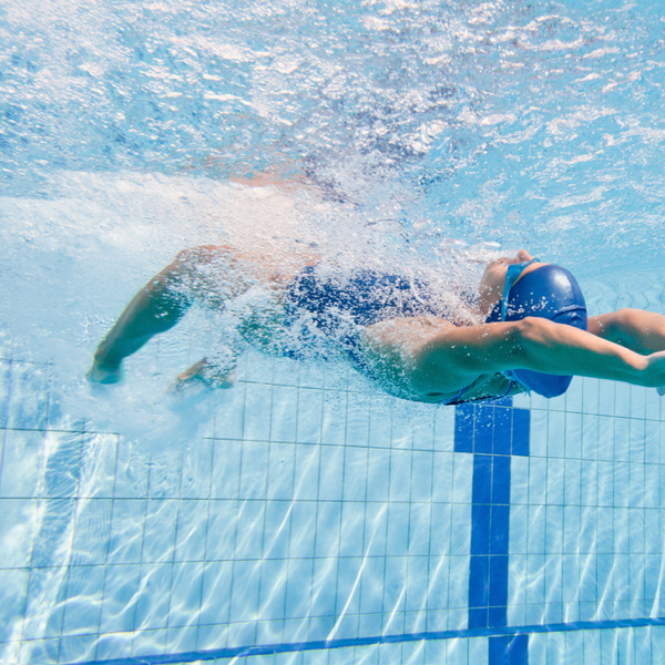 Featured Image - swim-workout-secondary-highlights