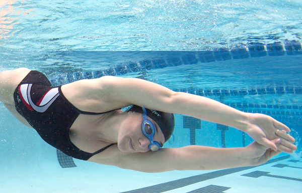 Featured Image - swim-workout-little-bit-medley