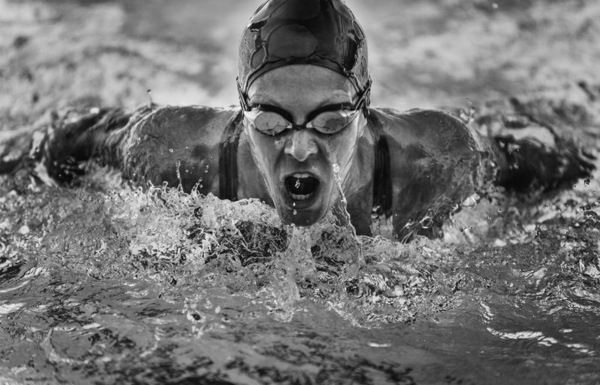 Featured Image - aerobic-free-and-im-swim-workout