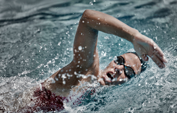 Featured Image - high-intensity-swim-workout