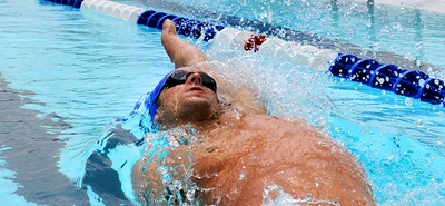 Featured Image - its-tough-to-be-a-swimmer