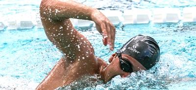 Featured Image - swim-workout-base-threshold