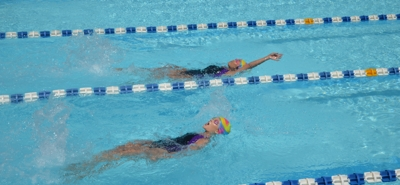 Featured Image - kiefer-swim-workout-aerobic-threshold