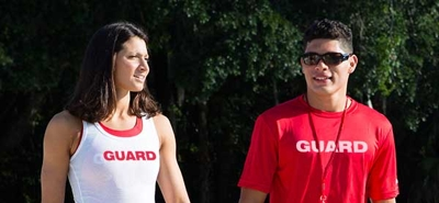 Featured Image - lifeguarding-greatest-jobs-to-have
