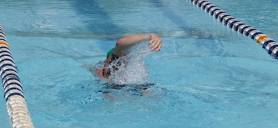 Featured Image - swim-workout-dont-stop-the-beat
