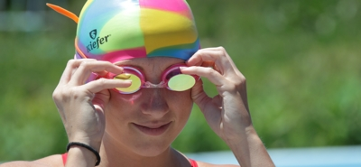 Featured Image - how-to-choose-the-right-swim-goggles
