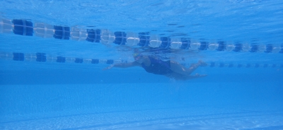 Featured Image - swim-workout-staggered-sprints