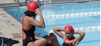 Featured Image - swim-workout-tick-tock