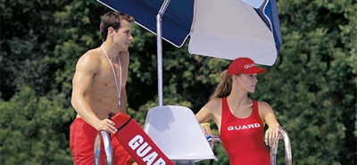 How to Recruit, Hire, and Retain A Lifeguard Team