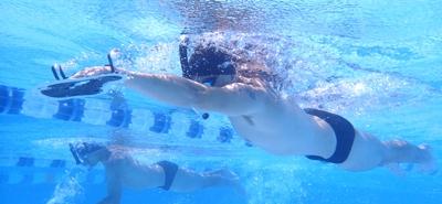 Featured Image - swim-workout-break-it-down