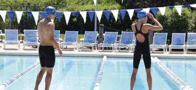 Featured Image - swim-workout-get-up-and-move