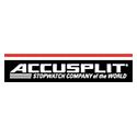 Accusplit
