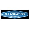 C.J. Aquatics
