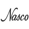 Nasco
