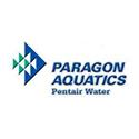 Paragon Aquatics
