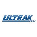 Ultrak