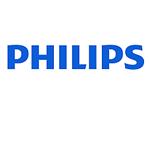 Phillips Medical