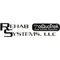 RehabSystems