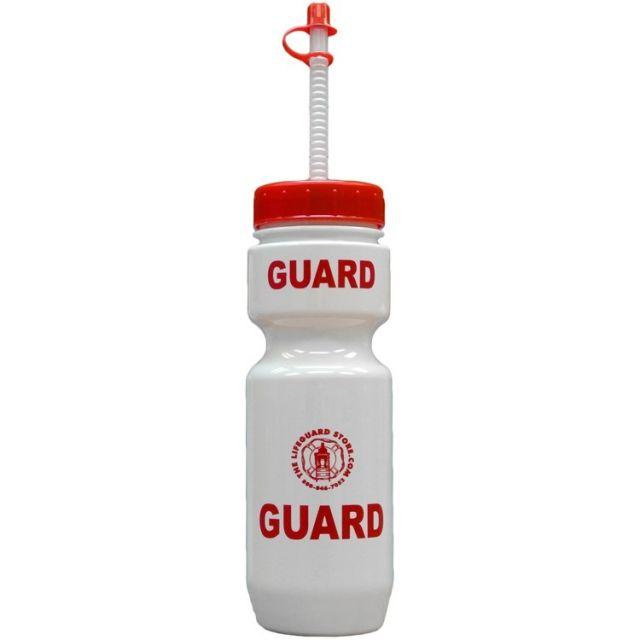 RISE Guard 22oz Water Bottle