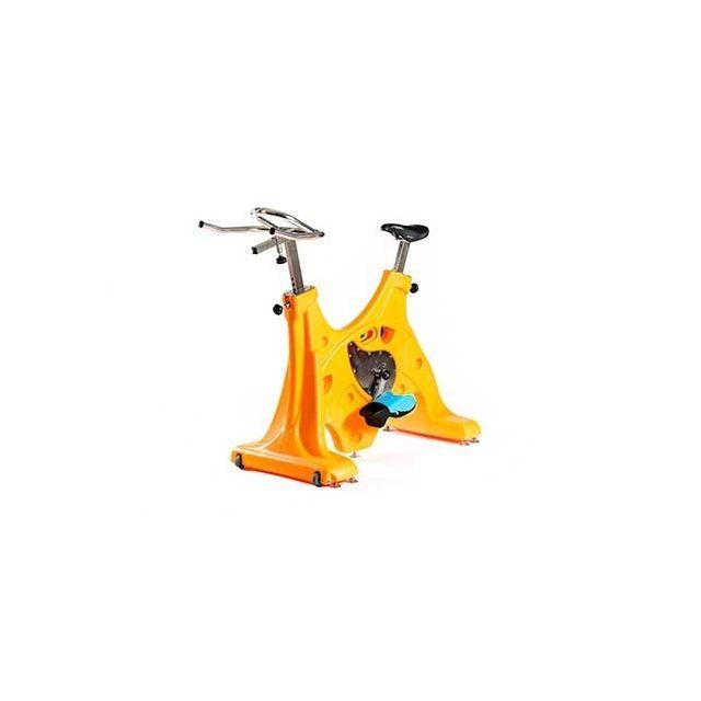 WaterFit Bike