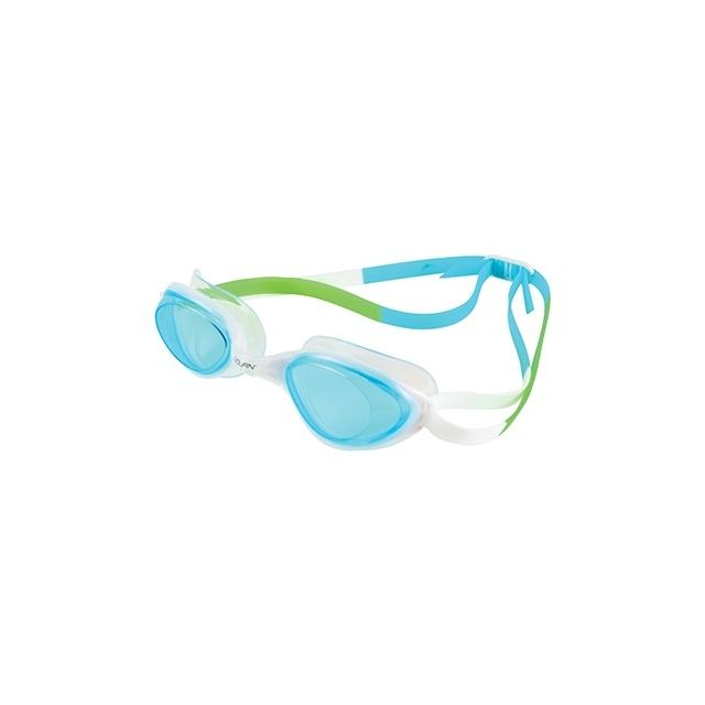 Dolfin Aurora Female Goggle