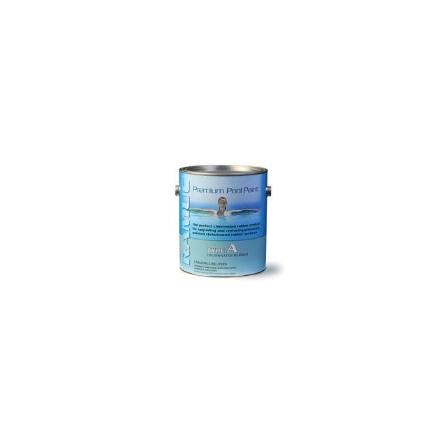 Ramuc 5-Gallon Chlorinated Rubber Type A 9021